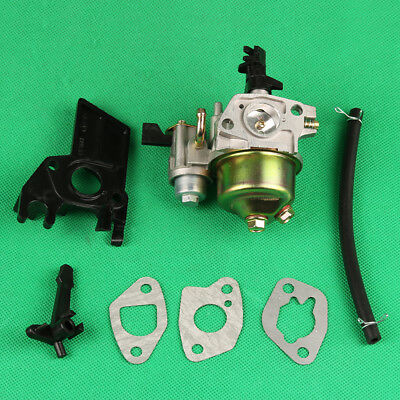 Carburetor Carb For HONDA GX160 GX200 5.5HP 6.5HP Generator 16100-ZH8-W61
