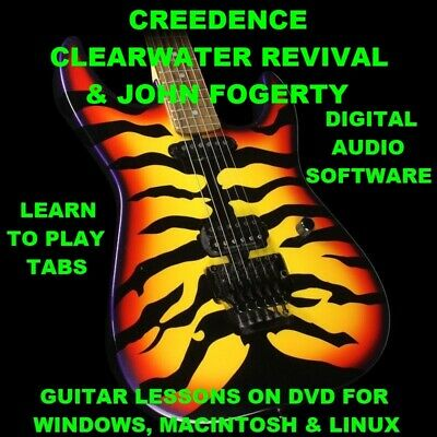 SEETHER 166 EVANESCENCE 152 Guitar TABS Lesson CD 82 Backing