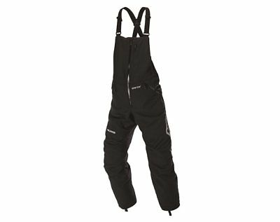 Mens Adventure Pro Bib Snow Pants Rush Rmk Switchback Snowmobile X-Large 2867725
