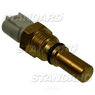 STANDARD MOTOR PRODUCTS TS85 Coolant Fan Switch