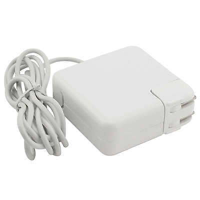 """60W Power Adapter Charger For Apple MacBook Air 11""""  MAC Pro 13"""" Retina Screen"""