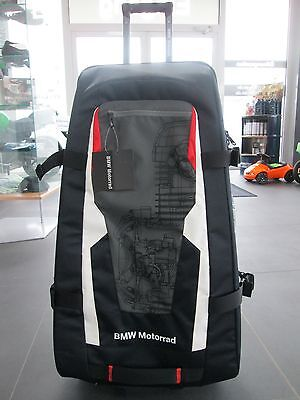 BMW Giant Bag Motorsport
