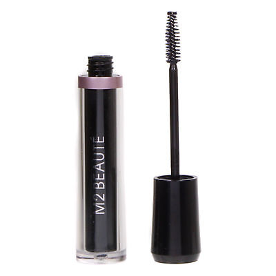 M2 Beauté Eyezone Conditioning Care Complex 8ml Eyelash and Eyebrow Conditioner