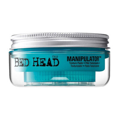 Pasta Capelli Effetto Lucido TIGI Manipulator 57 ml Bed Head