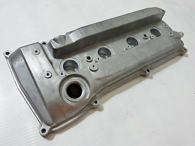 NEW Engine Valve Cover Toyota Highlander Scion tC 2.4L 2AZ-FE Estima Camry RAV4
