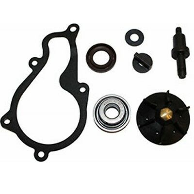 Etre Turbine Overhaul Kit Water Pump Piaggio Beverly 350 4T St Ie Abs 16-17