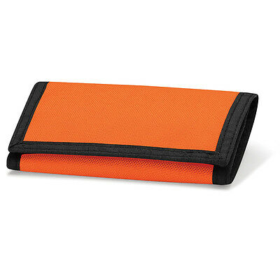 BagBase Ripper wallet All Colours & Sizes Purse for Mens Boys Coin Holder