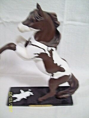 Trail of Painted Ponies Wrecking Bull 2016 #405523 1E/0,689