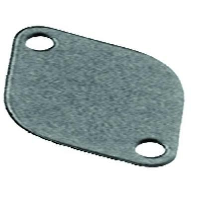 Sierra Thermostat Cover Gasket (Priced Per Pkg of 2) #18-2552-9
