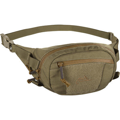 Helikon Possum Sac De Taille First Aid Bum Hiking Patrol Adaptive Green Coyote