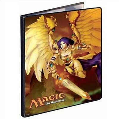 Ultra Pro Magic The Gathering 9 Pocket Portfolio