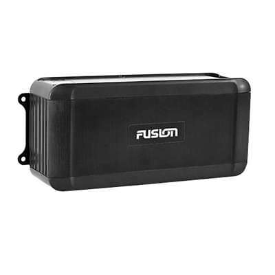 Fusion MS-BB300 Black Box Stereo #MS-BB300