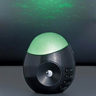 Bits and Pieces - Relaxing Star Projector - Star Projector and Nature Sound M...