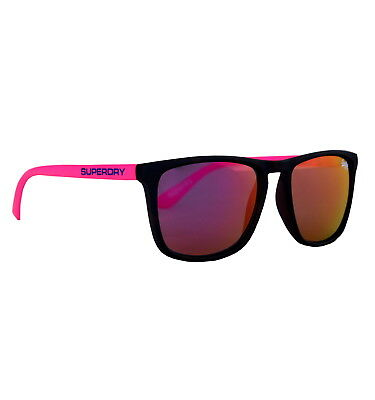 Superdry Sonnenbrille Shockwave 172 (NEU)
