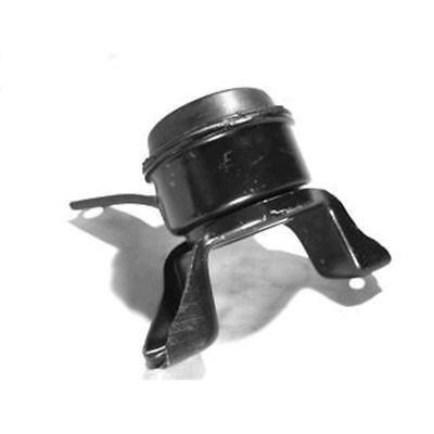 TEDGUM ENGINE MOUNTING SUPPORT 00280455