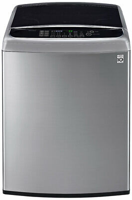 NEW LG WTG1032VF 10kg Top Load Washing Machine