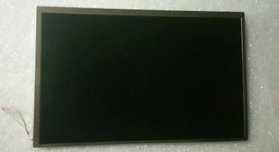 A102VW0, Brand New AUO LCD panel, for DVD Ships from USA