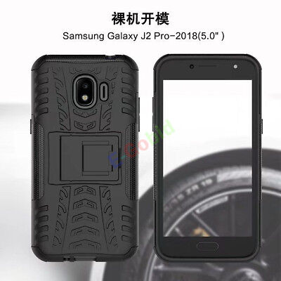 2016 Brushed Impact Armor Hybrid Protector Cover Case At All Costs Obliging For Samsung Galaxy A7