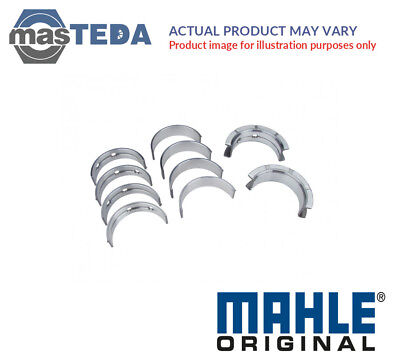 """King Connecting Rod Bearing Set CR808XPN20; XP-Series .020/"""" for 396-454//502 BBC"""