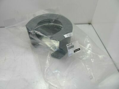 XHSJ 195 XHSJ195 Flexlink Idler End Cover (New)