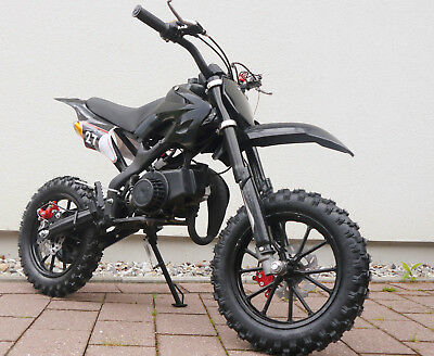 pocket bike 706 big crossbike kinder motorrad enduro. Black Bedroom Furniture Sets. Home Design Ideas