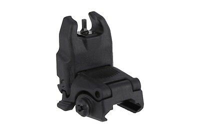 Magpul MAG247 MBUS Back-Up Folding Flip-Up Front Sight