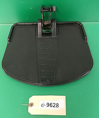 Foot Rest For Pride Jazzy Select Power Wheelchair #9628