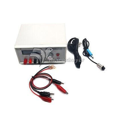 EBC-A10H Li/Pb Battery Charging Capacity Test Power Tester & Charger UK Ship