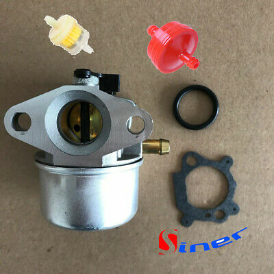 New Carb For Yamaha Blaster 200 YFS200 1988-2006 Carburetor W// Air Filter G7O8