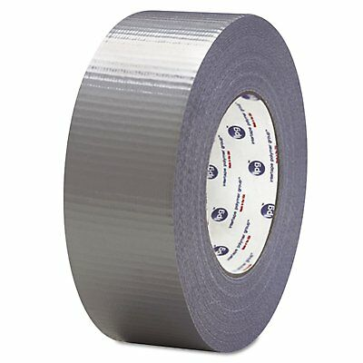 """Intertape Case  6900 1.88"""" X 55Yds Fix-It Duct Tape Usa Made"""