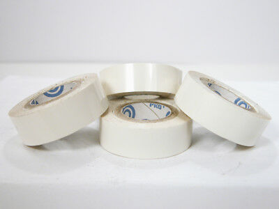Lot of 16mm MOVIE FILM SPLICING TAPE For Catozzo or Other