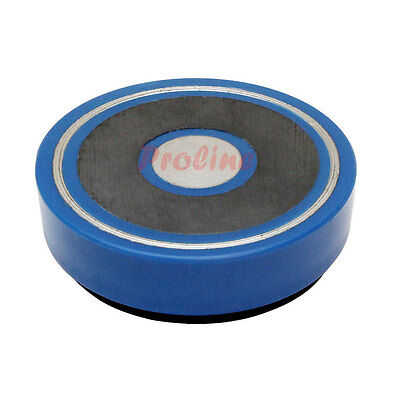 Magnetic Back for Dial Indicator 2-1/4'' Wide Indicator Lock Strong Magnetic