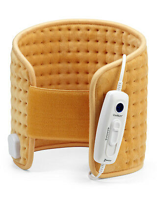 Electric heating pad The hottest heat pad Heat pad for body warm and pain relif