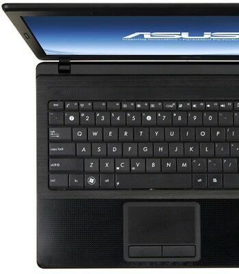 "ASUS X54C 120GB Win-10 15.6"" Laptop"