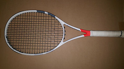 Babolat Pure Strike Team - L2