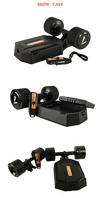 Electric Skateboard Drive Kit (BRAND : LANDWHEEL) (SPEED : 45km/hr)