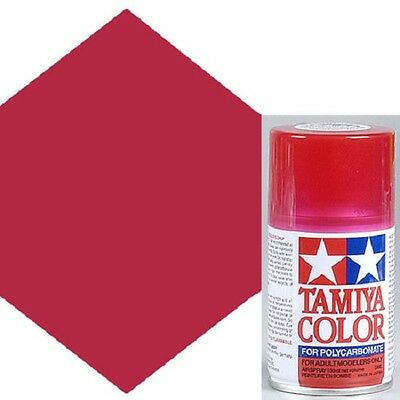 Tamiya Ps 47 Pink Gold Polycarbonate Spray Paint 86047 Mid America Raceway Cad
