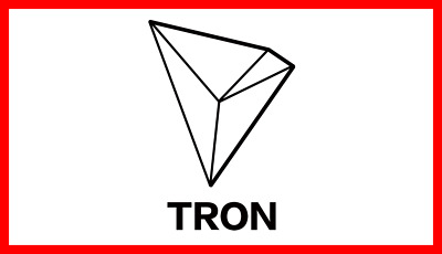 100 TRON TRX crypto coins TO YOUR WALLET