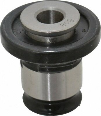 Accupro 5/16 Inch Tap, 1 Adapter, Quick Change, Tapping Adapter 0.318 Inch Sh...