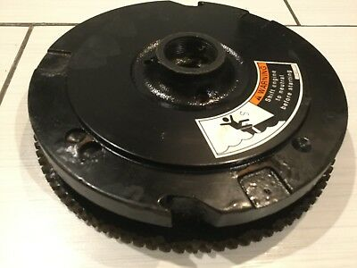 1994 Mariner Mercury 75Hp 90Hp Flywheel 9008A66