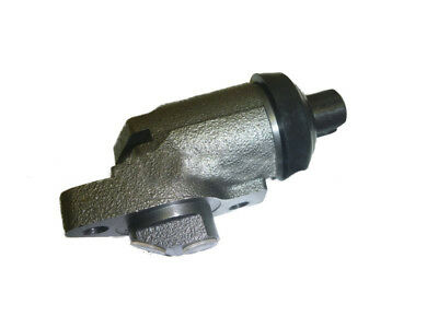 RH Front Wheel Cylinder for Land Rover Series 2 2A 3 LWB 6 Cylinder 600201