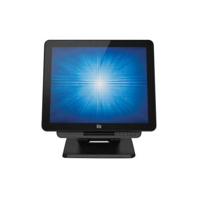 Elo - All-In-One Systems E547463  X5-17 Tchcmp Rev A 17In Std Lcd