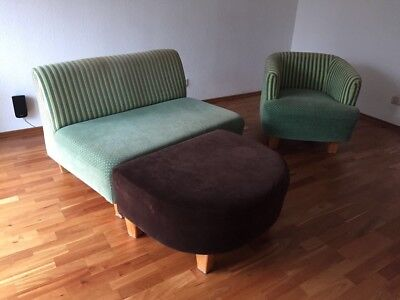 Couch Sofa Sesel