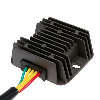 Voltage Regulator Rectifier for Treadmill GY6 50CC 125CC 150CC motorcycle VMM