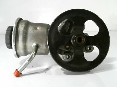 Pompe Direction Assistee Toyota Yaris - 00065-02723420-00001401