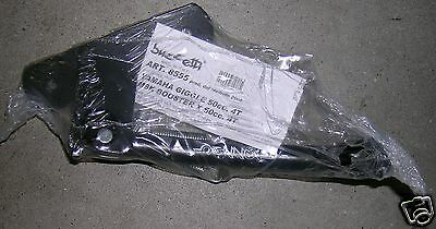 BB 8555 Side Stand Yamaha MBK 50 cc 4 Stroke Booster X VOX BOX GIGGLE
