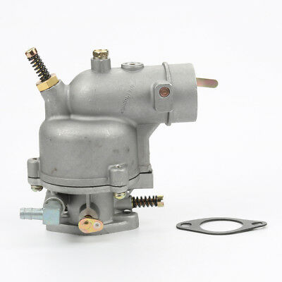 Carburetor W/ Gasket For BRIGGS STRATTON 170402 390323 394228 7HP 8HP 9HP Engine