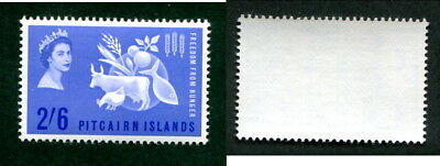 MNH Pitcairn Islands #35 (Lot #13975)