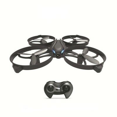 Yi Zhan Yizhan I3h Altitude Hold Mode One Key Return 2.4G 4CH 6Axis RC Quadcopte
