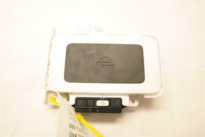 Wireless Charger 861C0-47010 Fits 2016 Toyota Prius